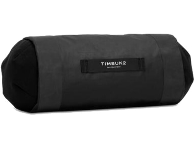 Timbuk2 Beacon Sacoche de guidon, jet black